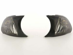 Frontblinker-fit-for-BMW-3er-Coupe-Cabrio-Typ-E46-Bj-99-01