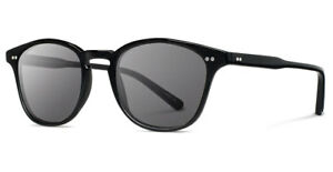 8c21fe788d Image is loading SHWOOD-Eyewear-Kennedy-Sunglasses -Carl-Zeiss-Premium-Optics-