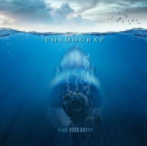 COSMOSGRAF-MIND-OVER-DEPTH-SEALED-2019-DIGIPAK-CD-UK-PROGROCK