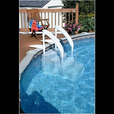 Swimming pools products in swimming pools hot tubs for Bestway pool for koi