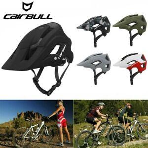 Cycling Bicycle Adult Men Womens Bike Helmet Mountain Bike Helmet Shockproof