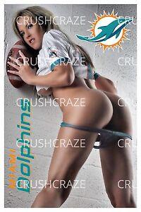 Miami sexy girls — pic 13