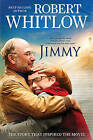 Jimmy by Robert Whitlow (Paperback, 2006)