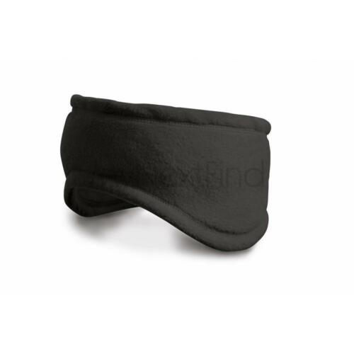 Result Winter Essentials Polartherm Headband