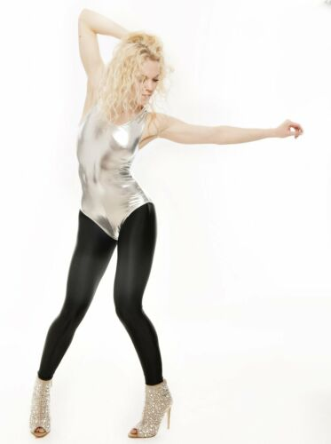 Vermindert Cheerleader Hooters Mädchen Premium Qualität 70 den Full-Foot