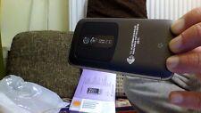 HTC PRO-2 UNLOCKED NEW