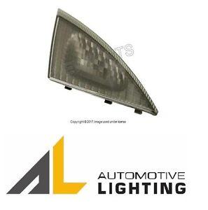 Genuine Headlight Indicator Reflector LEFT Fits PORSCHE Boxster 911 986