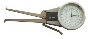 Innen-Schnellmesstaster-5-15-mm-Messtaster-mit-Uhranzeige-Ablesung-0-01-mm