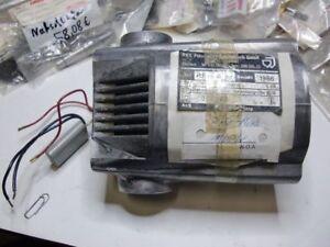 6684-flex-Ruehrgeraet-PFT-motorgehaeuse-feld-und-kondensator-kompl-quirl-mischer