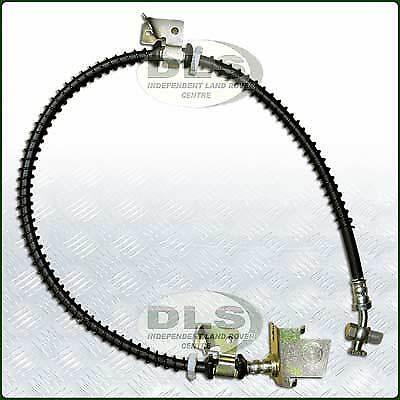 RANGE ROVER P38 R//H FRONT BRAKE HOSE FLEXI BRAKE HOSE ASSEMBLY ANR3258