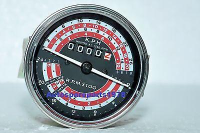 Massey Ferguson Tachometer for MF 155 168 158 188 165 175 185 180 178