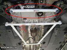 Ultra Racing Front Lower Strut Brace VW Golf Mk5 GTi