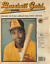 thumbnail 1 - 4GB-FLASHDRIVE-1982-86-Complete-DIGITAL-Collection-of-San-Diego-Padres-MAGAZINE