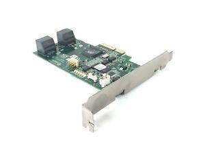 ADAPTEC-AAR-1430SA-RAID-SATA-II-PCI-4-Ports