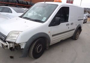 FORD TRANSIT CONNECT TOP RIGHT RH SIDE SLIDING DOOR ROLLER 5191803