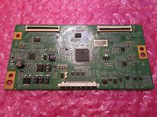 T-Con Board  F60MB4C2LV0.6   M3255H0B0BQQ
