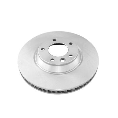 ACDelco 18A2469 Professional Front Disc Brake Rotor