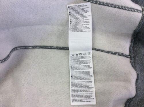 trainingspak volledige Heren Fleece hoodie maat medium Nike met tops ritssluiting HqEgR6w