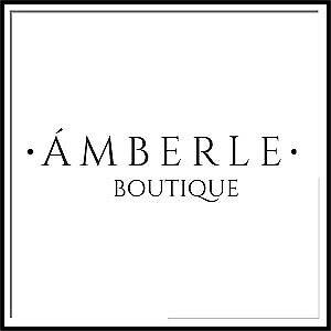 Ámberle Boutique