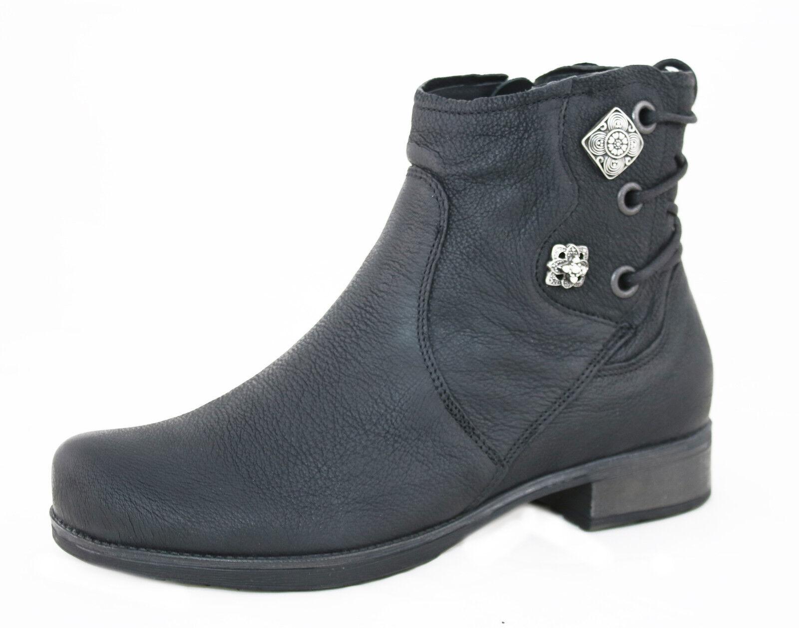 Think  81013 señora botas botín piensa  533 533 533  n ° 1 en línea