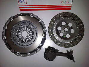 FORD-FOCUS-MK1-1-8-TDCi-DIESEL-NEW-RMFD-CLUTCH-KIT-CSC-SLAVE-CYLINDER-2001-04