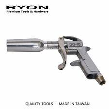 Typhoon High Volume Air Blow Gun Acme Automotive A680CS ACM