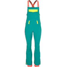 afe2e048b7 item 1 Oneill o Neill 88 Shred Bib Pant Damen Snowboard Trousers Ski  Snowpants Winter -Oneill o Neill 88 Shred Bib Pant Damen Snowboard Trousers  Ski ...