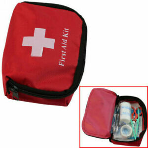 Outdoor-Hiking-Camping-Survival-Travel-Emergency-First-Aid-Kits-Rescue-Bag-Case