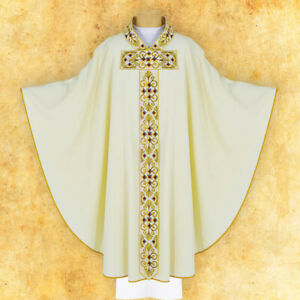 Casula-ricamata-034-Cattolica-034