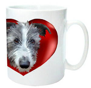 Lurcher-Gift-Mug-Scruffy-Lurcher-Heart-Cute-Dog-Mug-Birthday-Mothers-Day-Gift
