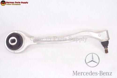 Mercedes benz  W220 S Class Lower Strut Control Arm Genuine  2203305811