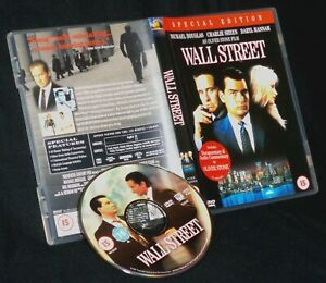 Wall-Street-1987-Special-Edition