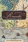 Roanoke: The Abandoned Colony by Karen Ordahl Kupperman (Paperback, 2007)