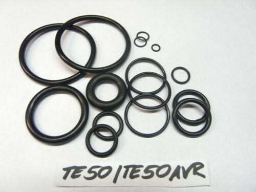 Dichtungsring Hilti TE 50 O-Ring TE 50-AVR Dichtungssatz