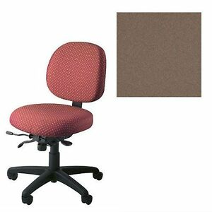 Image Is Loading Office Master PT Collection PT62 Ergonomic Task Chair