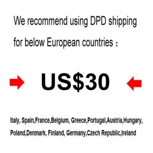 Ebike kit Free Custom Tax DPD shipping to EURO// UK