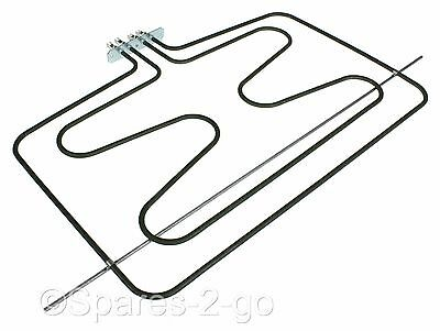 Indesit Genuine Top Oven Dual Heating Grill Element 3050W