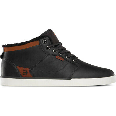 Chaussures de Skateboard Homme Etnies Jefferson Mid LX SMU