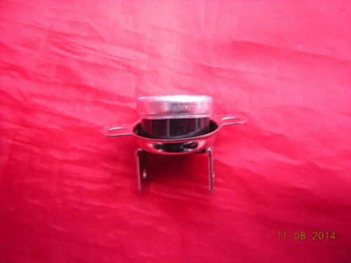 SIME Super 90 /& 105 MK2 MK11 chaudière surchauffe limite haute thermostat stat 6146701