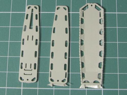 Eureka XXL 1//35 US Spine Boards