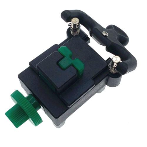 Gehäuseöffner Uhrenöffner Uhr Reparatur Werkzeug Uhr Gehäuseboden Öffner