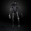 Star Wars Rogue One The Black Series K-2SO 6-Inch Action Figure
