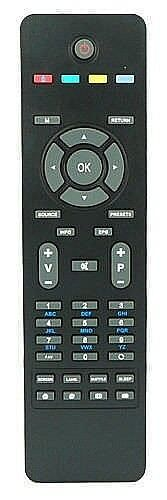 RC1825 Tv Remote Control  For CELCUS 40913FHD