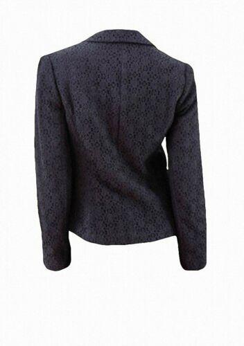 Atmosphere Ladies Lace Jacket