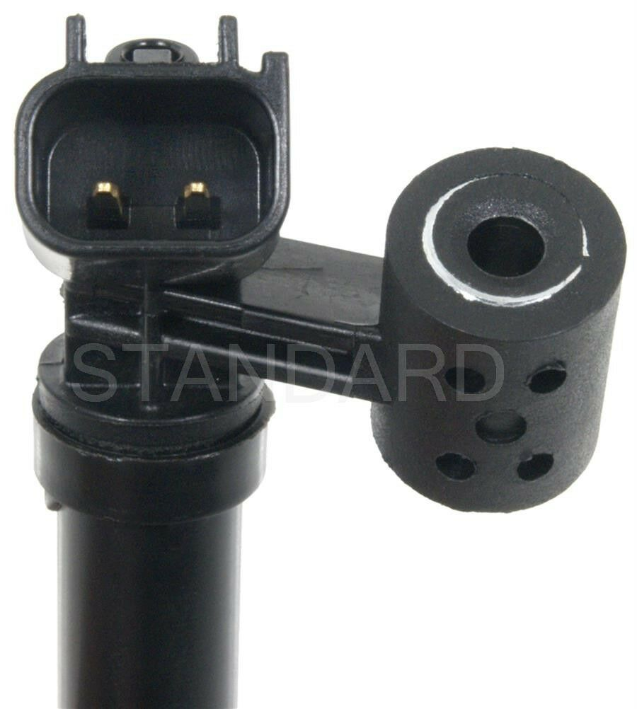 Standard Motor Products PC753 Crank Position Sensor