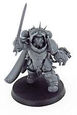 Space Marine Captain   Primaris Space Marines   Dark Imperium   Warhammer 40k