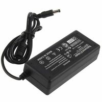 19V 3.42A Laptop Charger AC Adapter Power Supply for ACER Aspire GATEWAY ASUS MJ