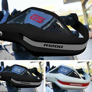 Adesivi 3D Protezioni Paramani compatibili con moto BMW R 1200 GS 2013-2018