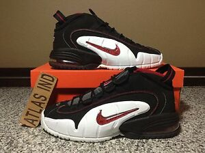 nike air max penny 1 nz