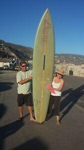 VINTAGE-CUSTOM-CON-SURFBOARD-WINDSURF-BOARD